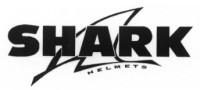 logoshark1.jpg