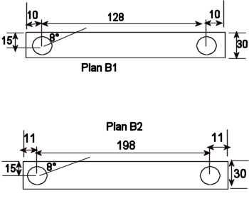 b1b2.jpg