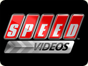 speedtv.jpg